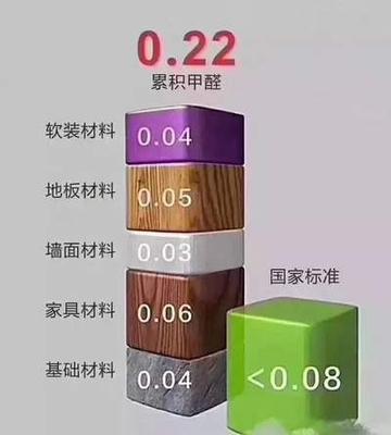 汉阳贝博平台|贝博足彩app苹果版|贝博app手机版公司